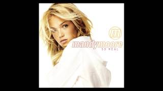 Mandy Moore - So Real (Full Album)
