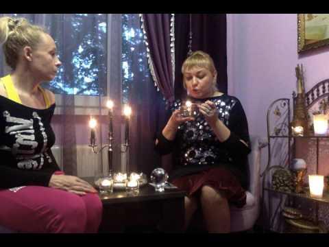 Снять чужой приворот и вернуть любимого мужа в семью поможет колдунья Татьяна Московская