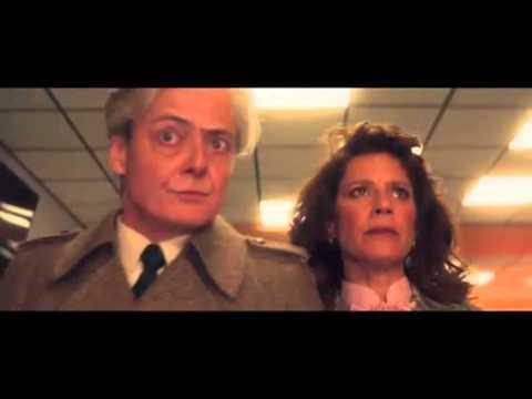 La Tour 2 contrôle infernale Légende Distribution / Cinefrance