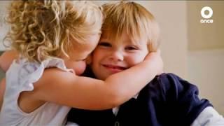 Diálogos en confianza (Familia) - La sexualidad de nuestros hijos