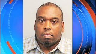 FL Pastor Arrested for Sexually Assaulting 10 Young Boys - Pastor Roshad Thomas