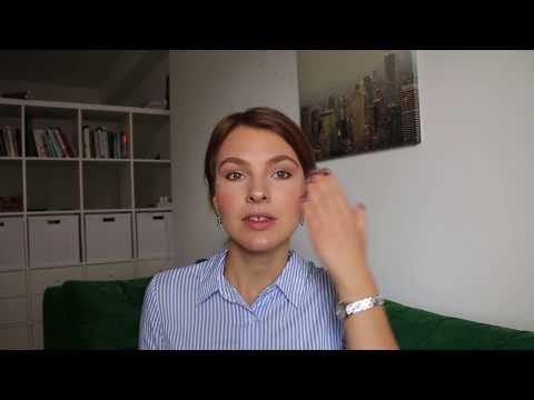 Кому подходит гидрофильное масло для умывания | Яна Смирнова, косметолог