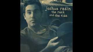 You're not as young - Joshua Radin