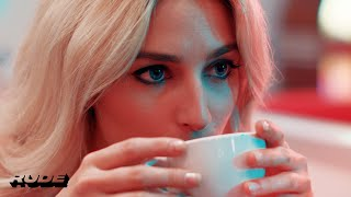 Stand Atlantic - Coffee At Midnight (Official Music Video)