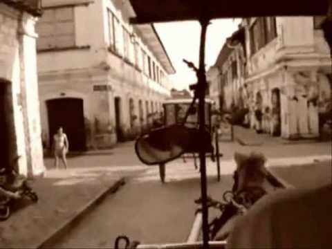 EL FILIBUSTERISMO (CHAPTER MENU) - NEW PHS Movies - смотреть
