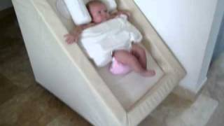 cama anti reflujo bed anti reflux baby reflux reflujo download video   baby u0027s first food at 4 months acid reflux baby twins  rh   hmongdownloadyoutube