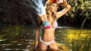 DJ ROSKO - RETRO POP FOLK MIX 2.avi