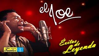 Joe Arroyo / Pa' El Bailador [ Discos Fuentes ]
