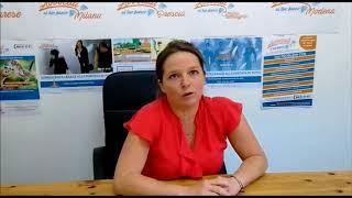 Nel nuovo video si parla di regole condominiali: ecco come vivere in condominio senza litigare