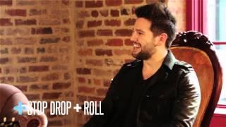 "Dan + Shay - ""Story + Song"" (Stop Drop + Roll)"