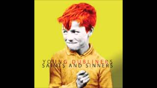 Young Dubliners - I Don't Think I'll Love Anymore