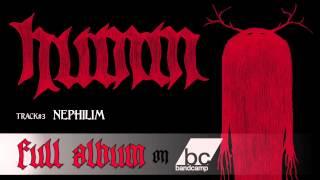 Humm - Nephilim