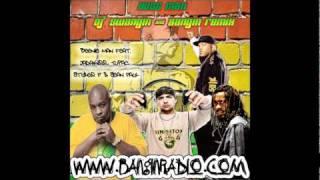 Boss Man Remix - Beenie Man Feat. Jadakiss, Tupac, Styles P, Sean Paul