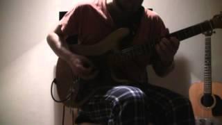 Video Improvisation a mol.