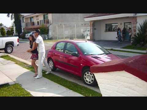 Duele verte - Ricardo Arjona
