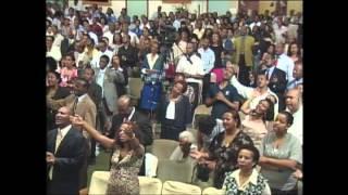 Ethiopian Gospel Song - Tekeste Getnet Mezmur (መ ች ዘ ነ ጋ ሁ ት )