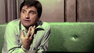 Кушанашвили: Собчак отвратительна, но незаменима