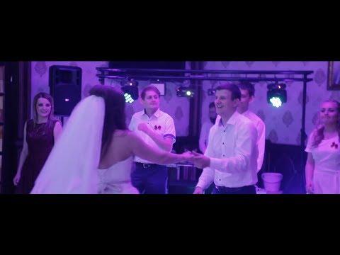 Максим Підгорський, відео 5