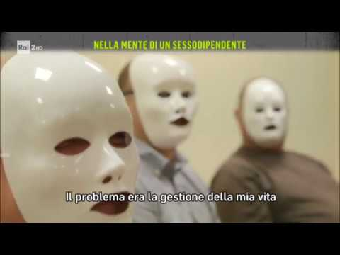 Sesso animale libero video YouTube