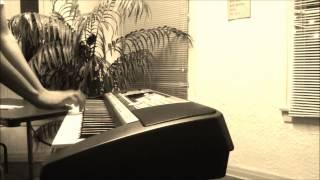 Yonatan&sosina Mezmur Instrumentals