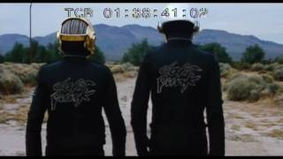 Daft Punk - Daftendirekt
