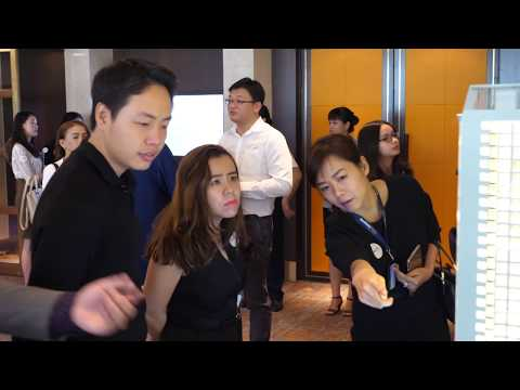 Q2 THAO DIEN - Introduction Event on 26 November