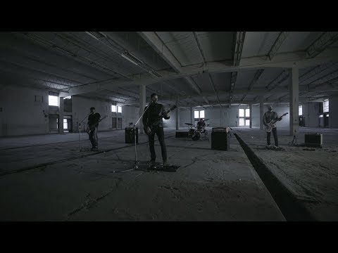 "Vasotinački ""Fluid Underground"" snimio novi spot"