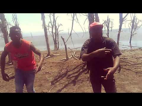 Fitzon Dai x Kambonize - Cheza Kidogo