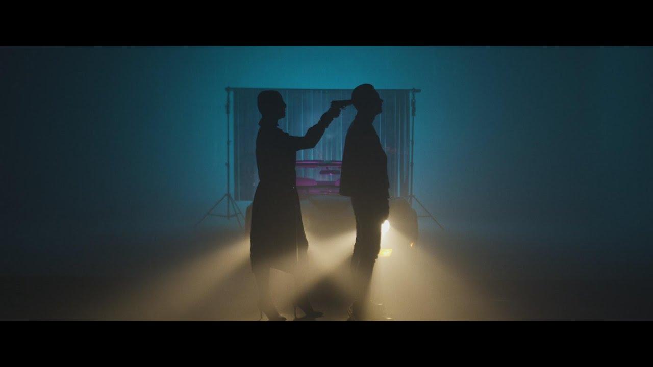 DJ Wich x Paulie Garand x Martin Svátek - Proplouvám
