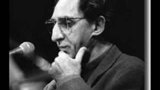 Franco Battiato- Un'altra vita