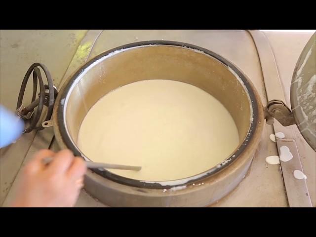 Роспотребнадзор забраковал 25 тонн молока