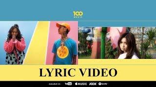 Italiani Ft. YoungLex   Maafin AKu Lagi | Official Video Lyric