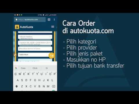 mp4 Autokuota, download Autokuota video klip Autokuota