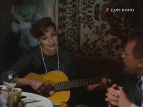 Текст песни баскова и софи ты моё счастье