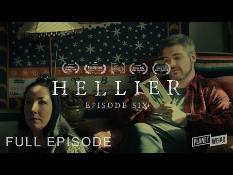 Noise And Signal - Hellier 2: Episode 1