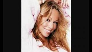 _Mariah Carey - I'm That Chick. (with lyrics)