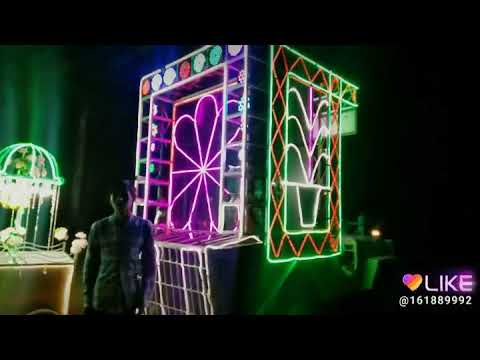 3 PEG HARDER BASS DANCE LOADED BY DJ ABHISHEK BOLARI
