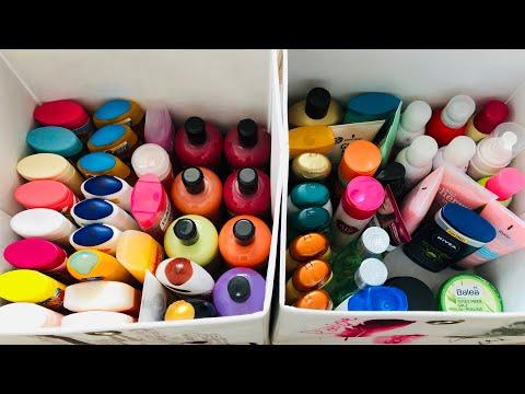 Duschgel & Shampoo Sammlung | Nju | Rituals | Nivea | Bilou | uvm ❣️❤️
