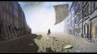 اغاني حصرية طلال مداح - وادعيني تحميل MP3