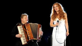 Duo Beba Ebner & Thomas Frey video preview