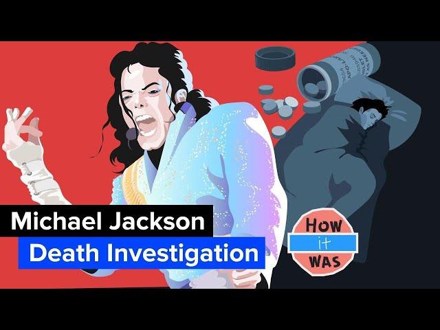 Pronúncia de vídeo de michael jackson em Inglês
