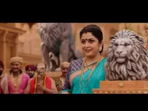 Bahubali 2 ramanan fight scene comdey whatsApp vedio