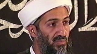 Report: FBI planted informant on Osama bin Laden