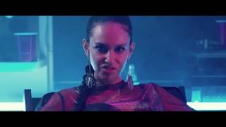 TWRK - Hands On It (ft. Migos, Sage The Gemini & Sayyi) [Official Music Video]