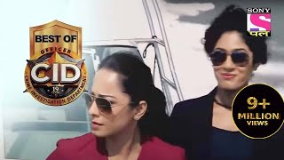 Best Of CID | सीआईडी | The Shark Attack | Full Episode