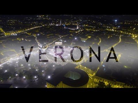 Conheça Verona, a cidade de Romeu e Julieta!