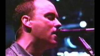 Dave Matthews Band - Raven