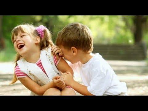 Я желаю вам счастья и добра картинки