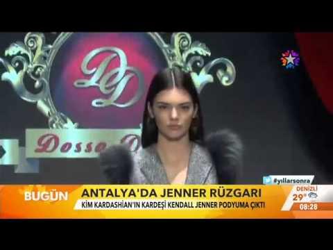 STAR TV 2015 HAZİRAN
