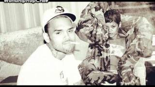 Chris Brown Up To You (Subtitulada Español)